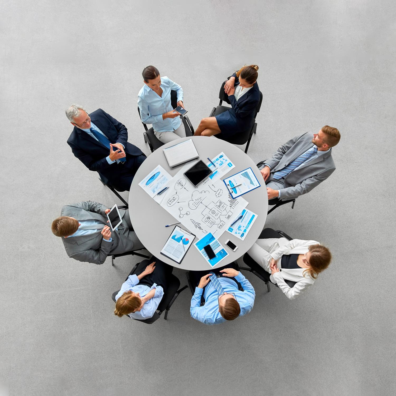 MFL Communication équipe de travail
