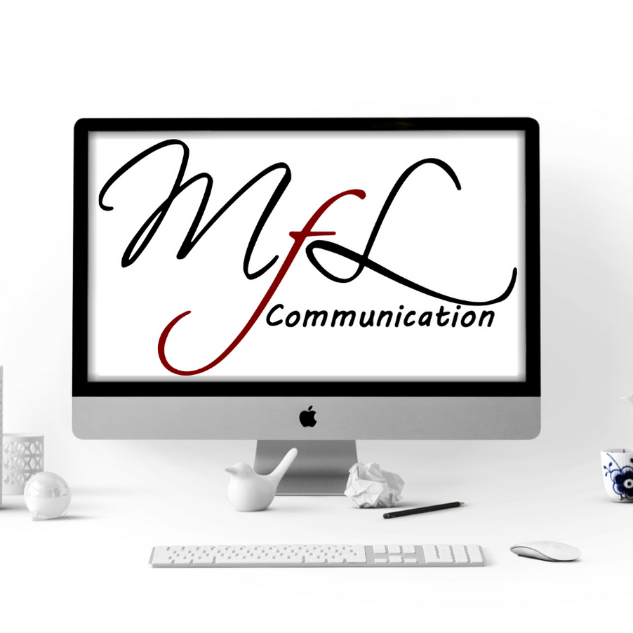 MFL Communication bureau